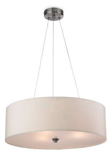 Firstlight Pendant Lights